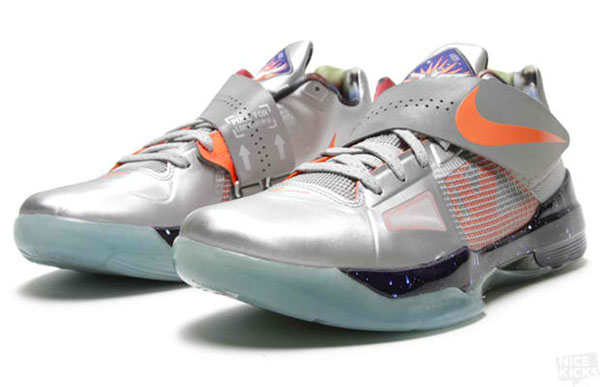 a53783c5cf9 Fresh Out The Box  My Top 10 Sneakers of 2012