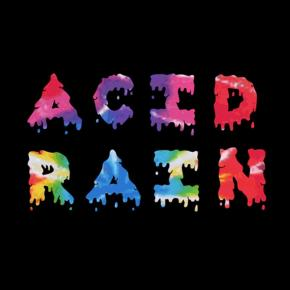 [New Music]: Chance The Rapper – Acid Rain