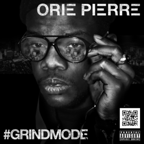 [VIDEO]: Orie Pierre ft. Avenue – Make It