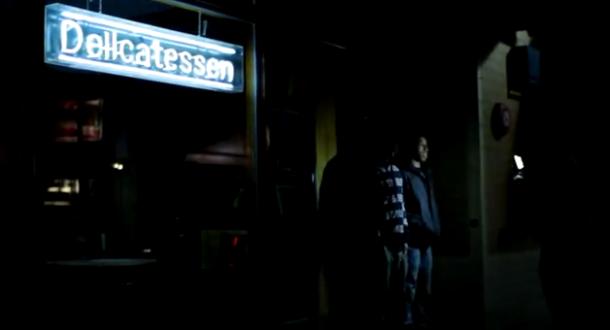 Screen Shot 2013-02-18 at 11.37.14 PM