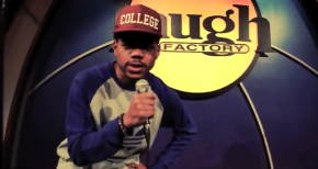 [VIDEO]: Chance The Rapper & Hannibal Buress – NaNa (Prod. by BrandUn Deshay)