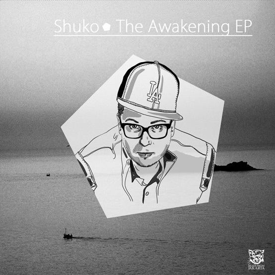 shuko-the-awakening