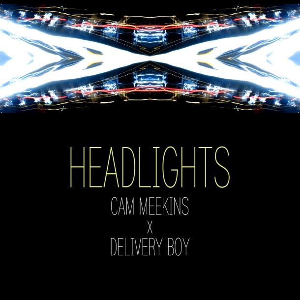 meekinsheadlights2