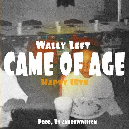 wallyday