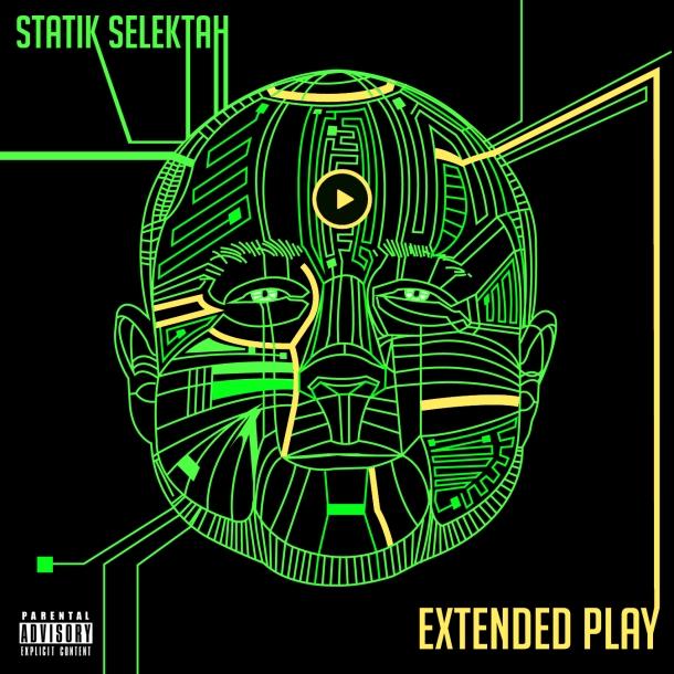 Statik_ExtendedPLAYGreen