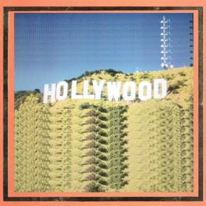 [VIDEO]: Vic Mensa – HollywoodLA