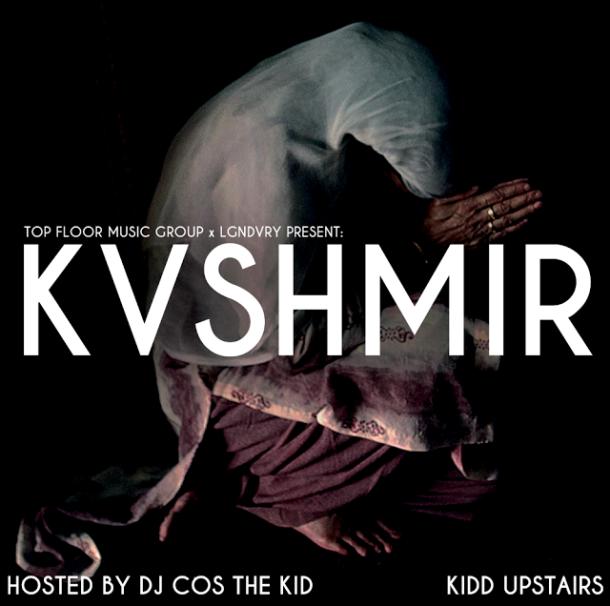 KVSHMIR_Kidd_Upstairs