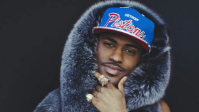 [VIDEO]: Big Sean – 10 2 10