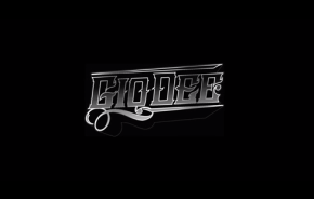 [VIDEO]: Gio Dee – For Tha L.O.E. (BTS Footage)