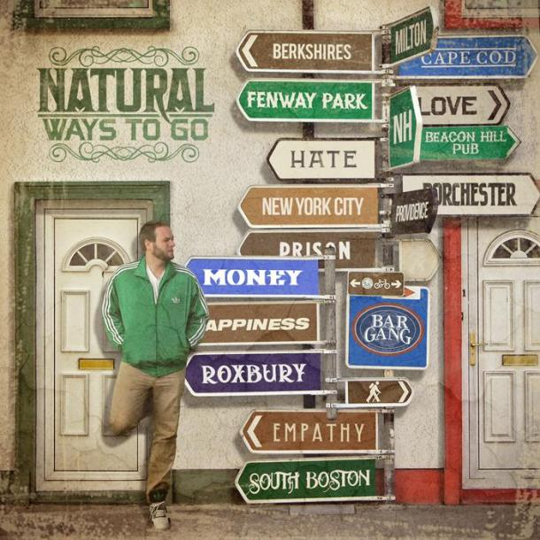 natural-ways-front-cover