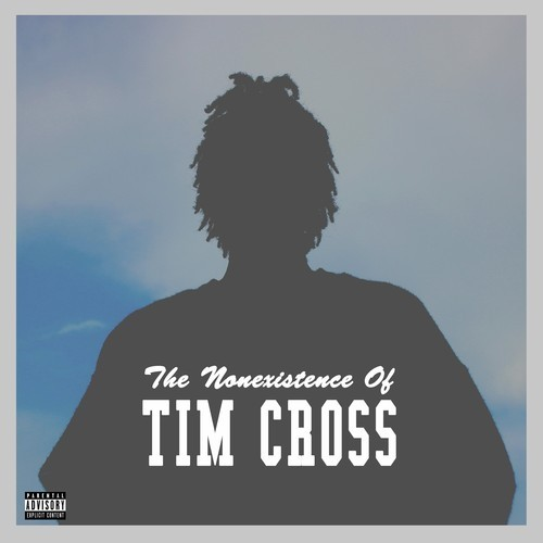 Tim_Cross