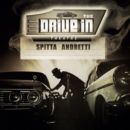 drive-in-currensy-450x4501