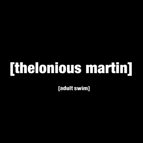 theloniusmartin