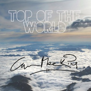 [New Music]: Cam Meekins – Top Of The World