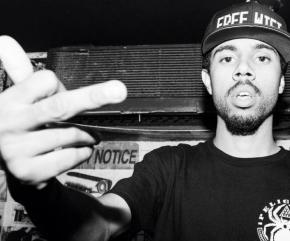 [New Music]: Vic Mensa – Feel That