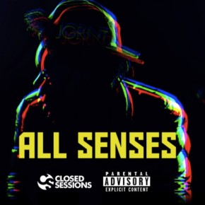 [New Music]: Lucki Eck$ – All Senses