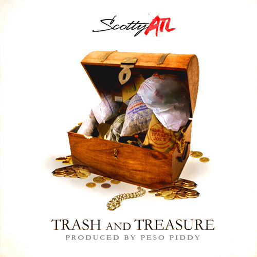 Scotty-TrashTreasure