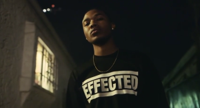 [VIDEO]: Cozz – Dreams