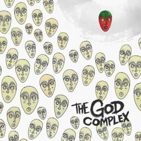 [MIXTAPE]: GoldLink – The GodComplex