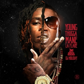 [New Music]: Gucci Mane & Young Thug ft. Takeoff – YAY