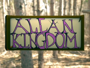 [VIDEO]: Allan Kingdom – Evergreens