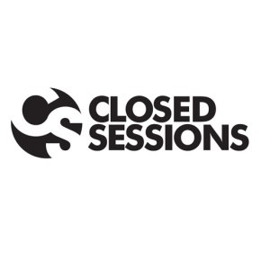 [VIDEO]: This Is Closed Sessions