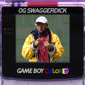 [VIDEO]: OG Swaggerdick – Hitman