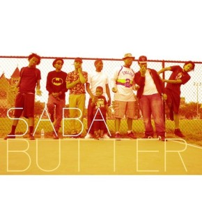 [VIDEO]: Saba – Butter