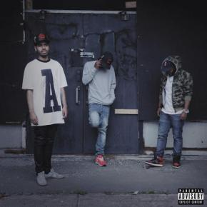 [VIDEO]: Deon Chase ft. Avenue & Slumdog Hill – BLVDDreams