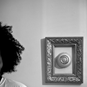 [New Music]: Michael Christmas – Thermostat
