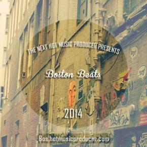 [MIXTAPE]: The Next Hot Music Producer presents: BostonBeats