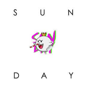 [New Music]: Professor Fox ft. Ishmael Raps, Cae Jones, Frank Leone & Monster Mike – Sunday