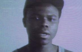 [VIDEO]: Daye Jack – SummerDay