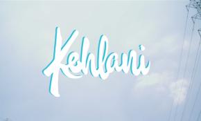 [VIDEO]: Kehlani –FWU