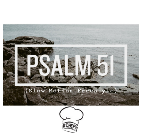 [New Music]: Gio Dee – PSALM 51