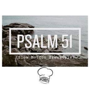 [New Music]: Gio Dee – PSALM51