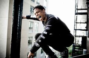 "[New Music]: Travi$ Scott ft. PARTYNEXTDOOR & Young Thug – ""Nothing But Net"" + Travi$ Scott ft. Future – ""HighFashion"""