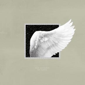 """[New Music]: Tre Capital – """"Bear TheBurden"""""""