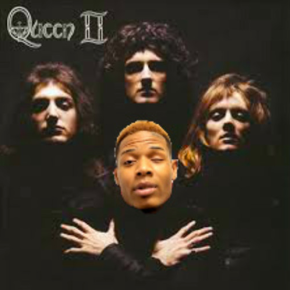 """[New Music]: Fetty Wap ft. Queen – """"Trap Queen (Arthur McArthurMix)"""""""