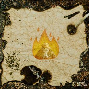 [New Music]: Alex Wiley – 'One Singular Flame Emoji'EP