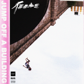 [New Music]: Reese – 'Jump Off a Building' EP