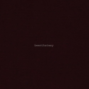 "[New Music]: Bryson Tiller – ""Been That Way"""