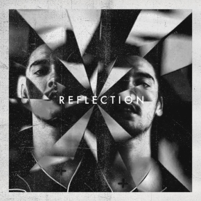 "[New Music]: Towkio – ""Reflection"""