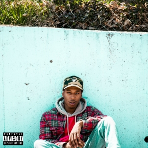 "[New Music]: Cousin Stizz – ""No Bells"""
