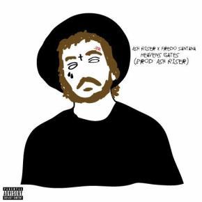 """[New Music]: Ash Riser ft. Fredo Santana – """"Heaven's Gates"""""""