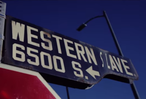 "[VIDEO]: Cozz ft. enimaL – ""Western Ave. Slaves"""