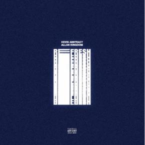 "[New Music]: Allan Kingdom & Kevin Abstract – ""Refresh"" (Prod. by Romil &Kiko)"
