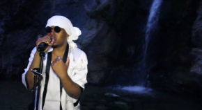 "[VIDEO]: OG Swaggerdick – ""Money Never Do Me Wrong"""